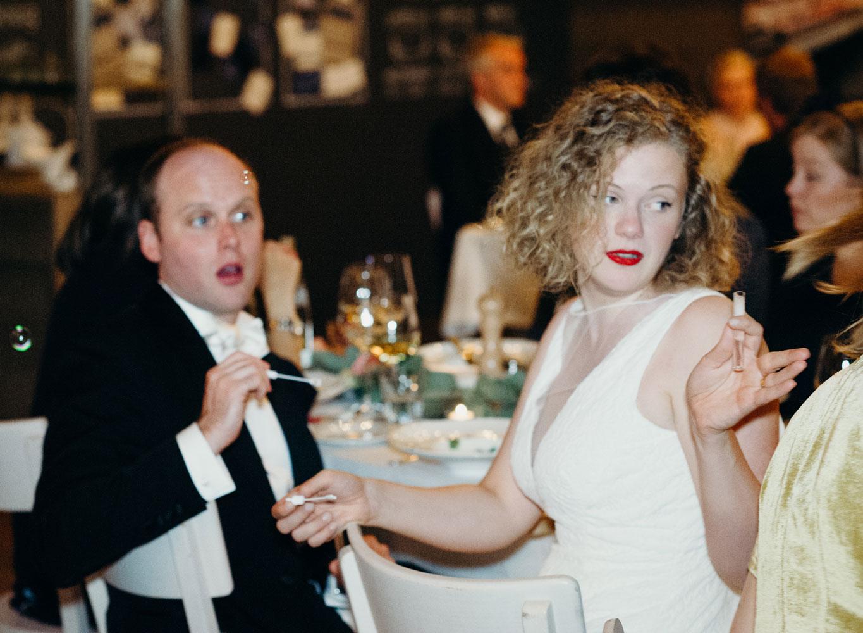 wedding-photographer-Switzerland.jpg