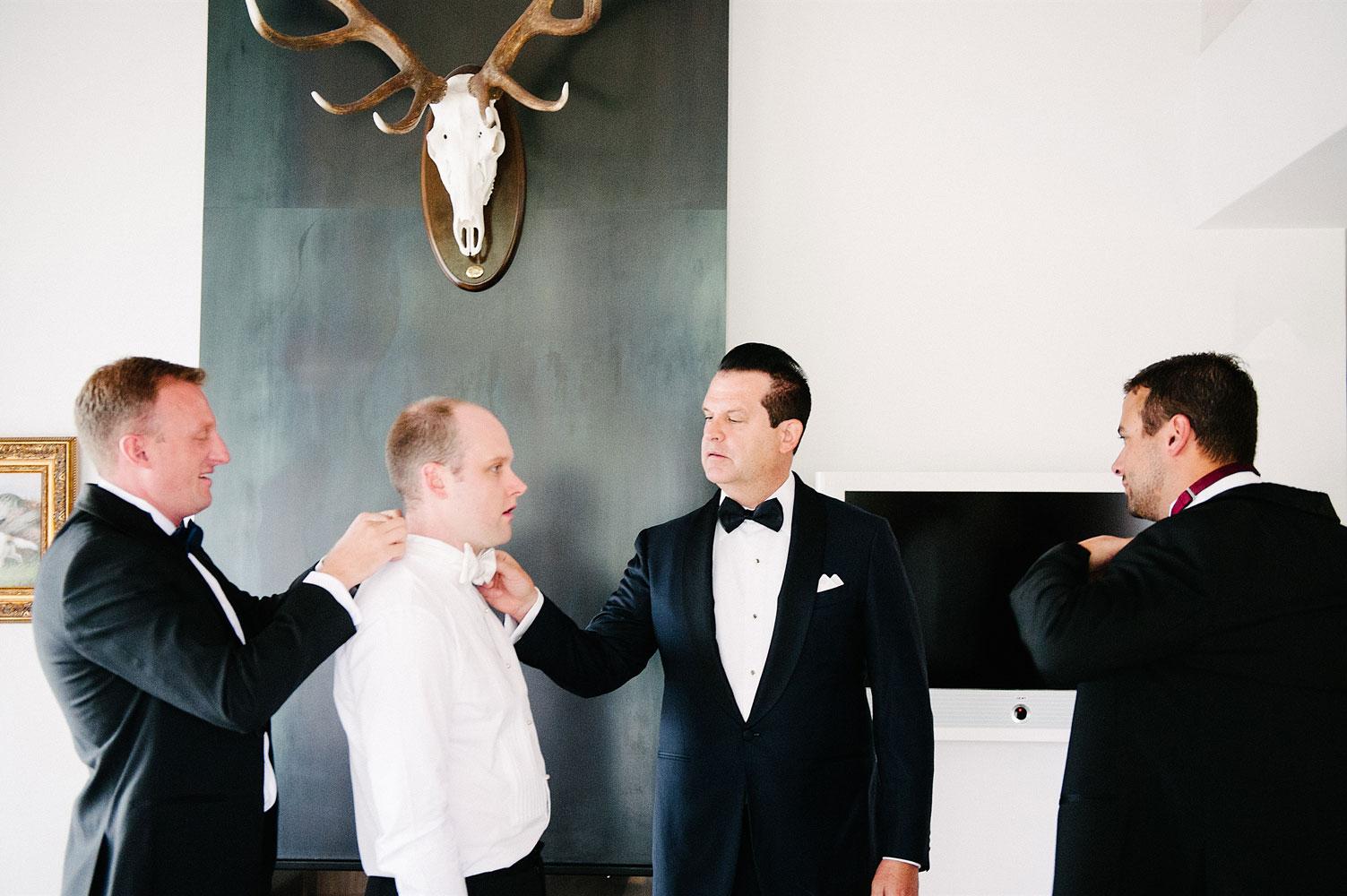 wedding_photographer_zermatt_15.jpg