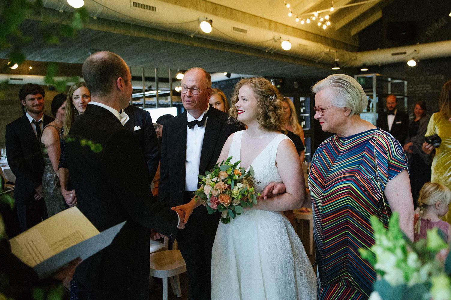 wedding_photographer_zermatt_19.jpg