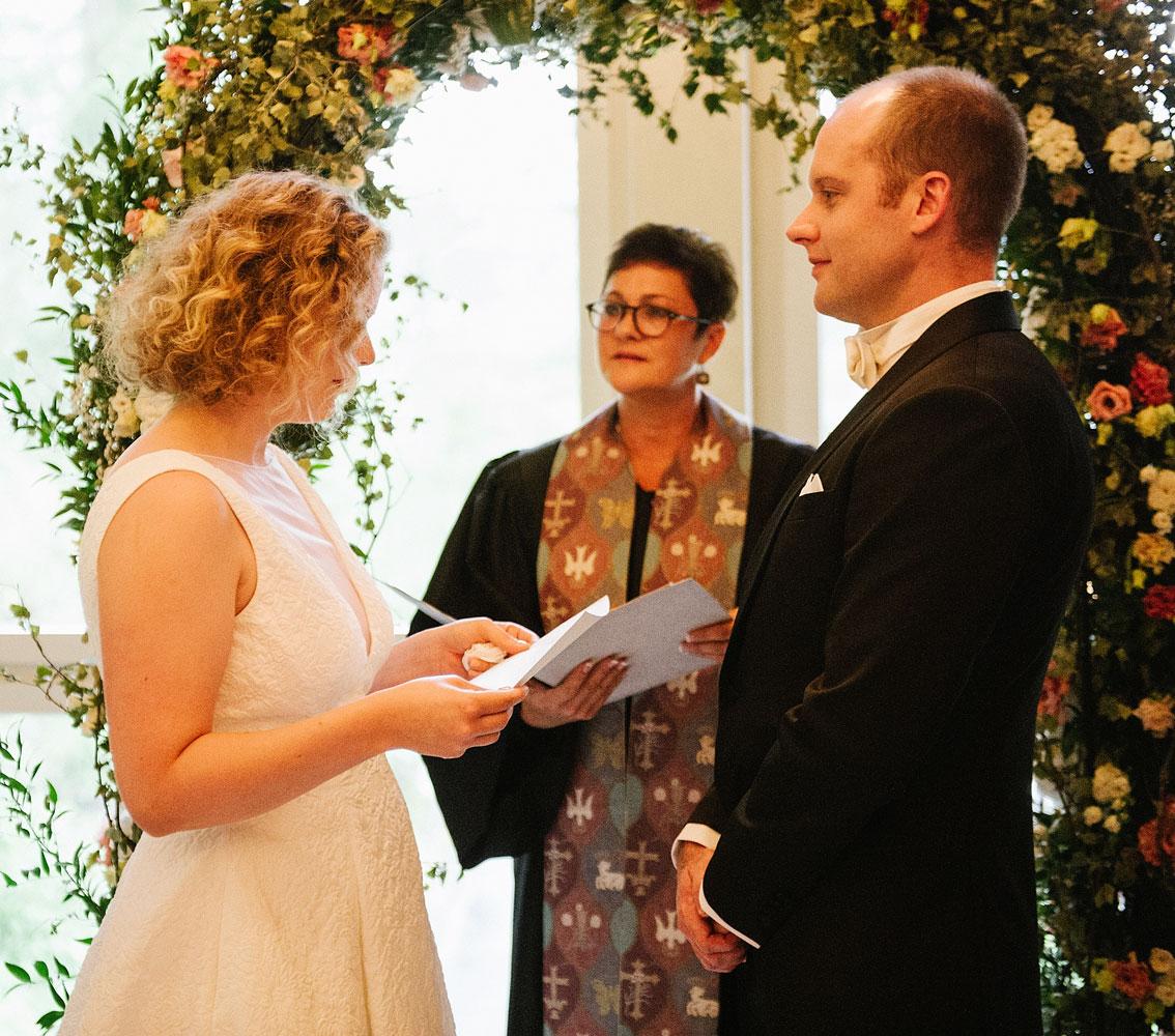 wedding_photographer_zermatt_21.jpg