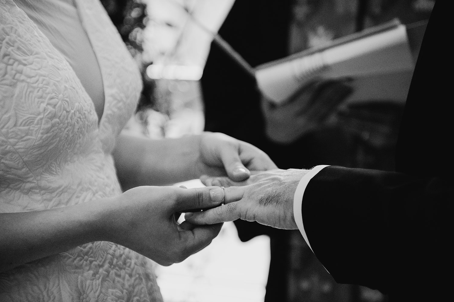 wedding_photographer_zermatt_28.jpg