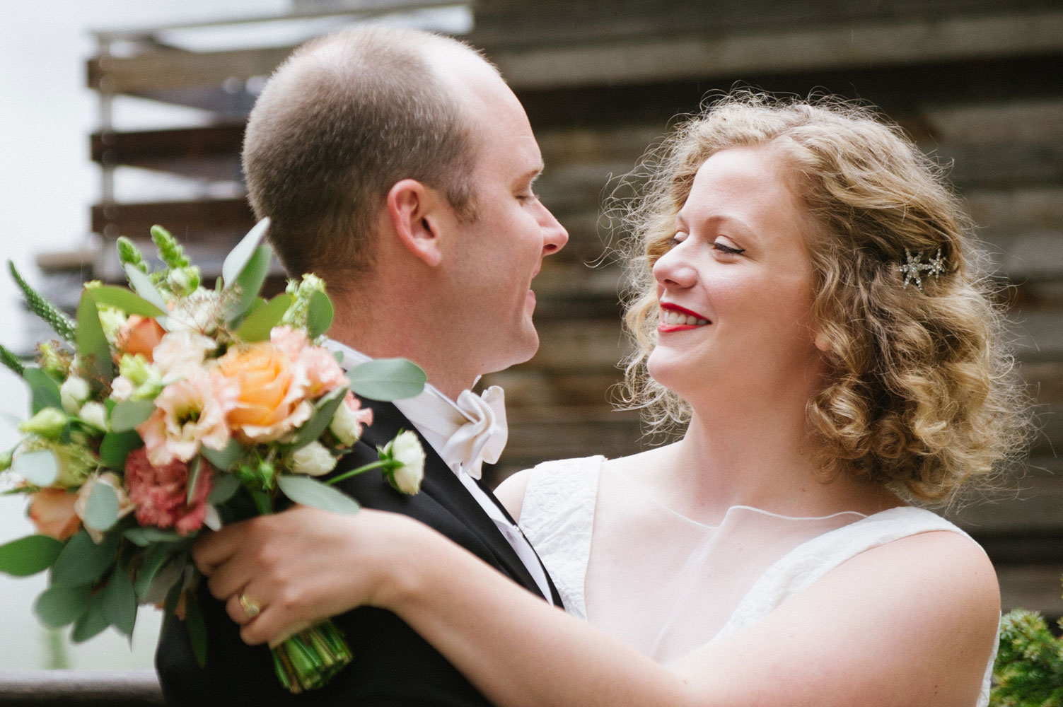 wedding_photographer_zermatt_26.jpg