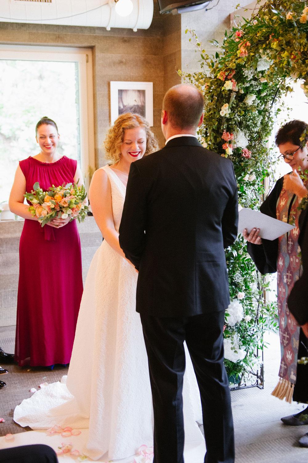wedding_photographer_zermatt_23.jpg