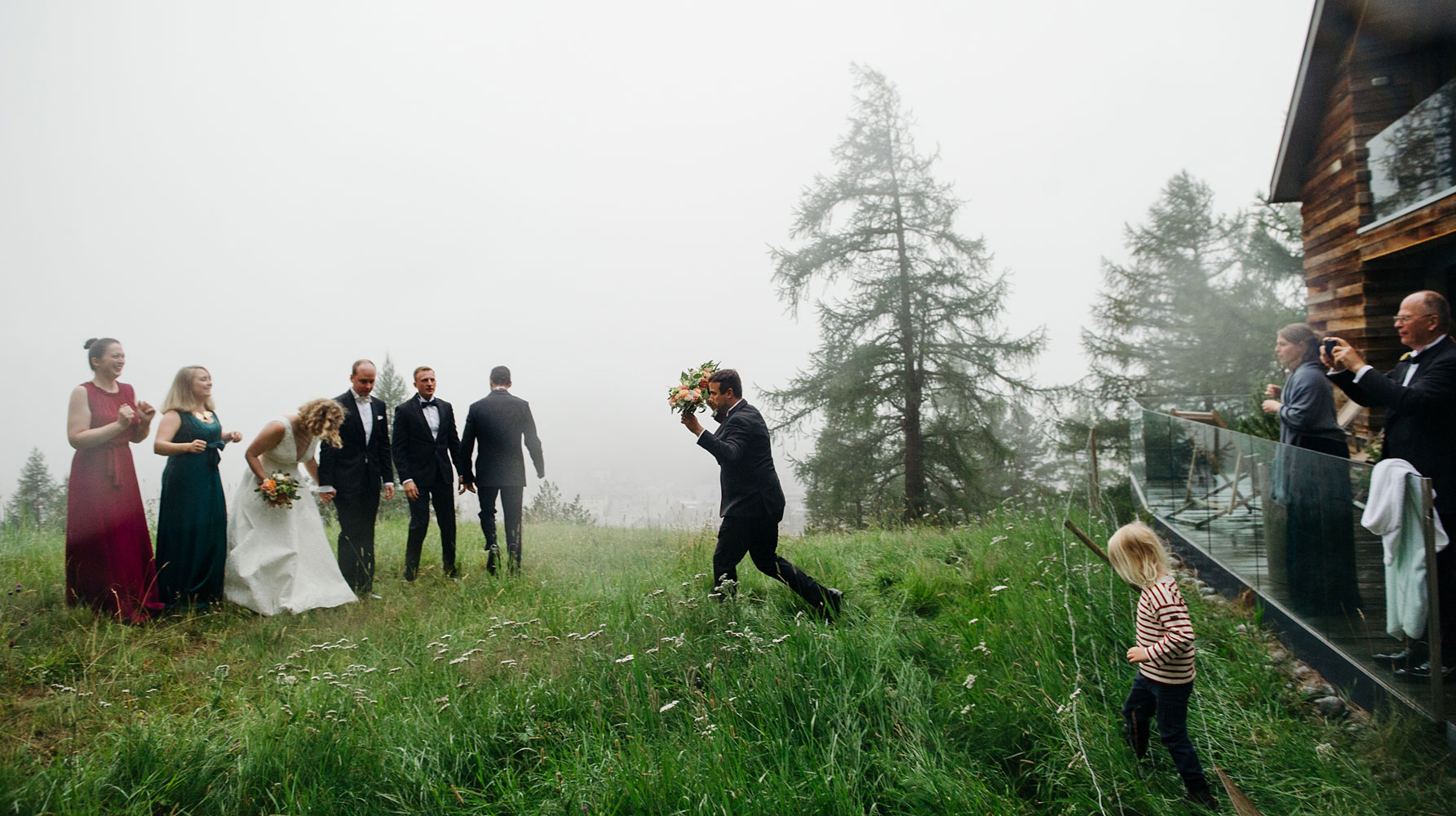 wedding_photographer_zermatt_36.jpg