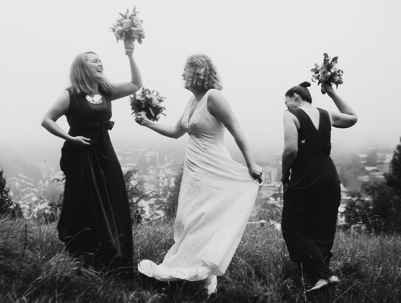 wedding_photographer_zermatt_35.jpg