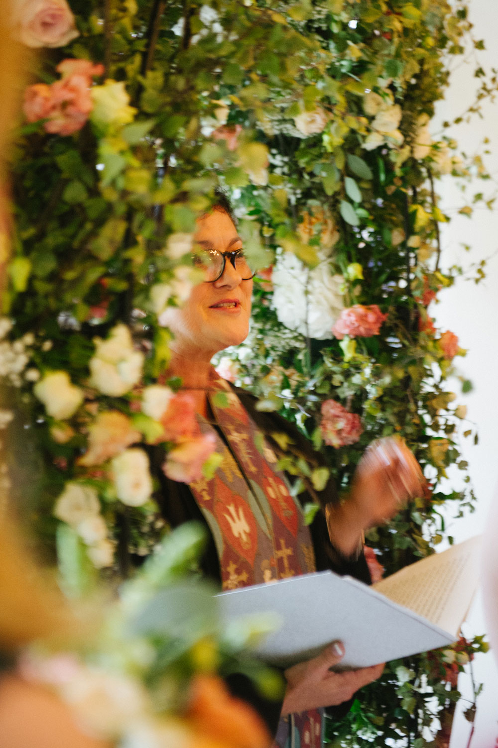 wedding_photographer_zermatt_42.jpg
