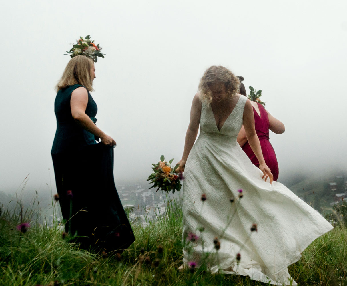 wedding_photographer_zermatt_34.jpg