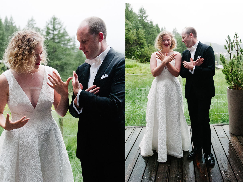 wedding_photographer_zermatt_46.jpg