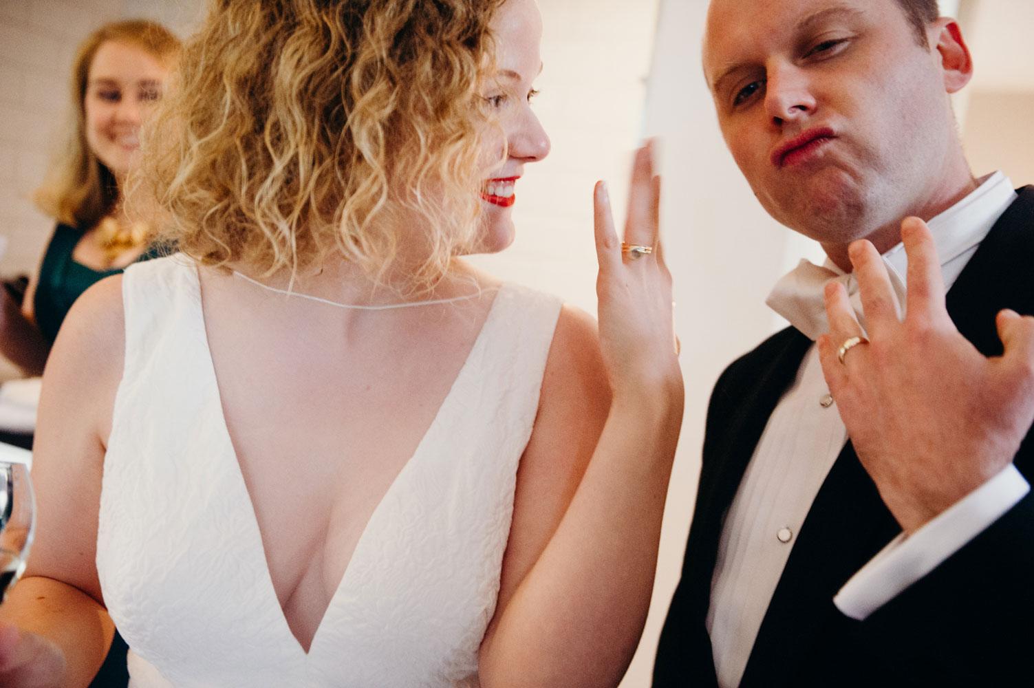 wedding_photographer_zermatt_45.jpg