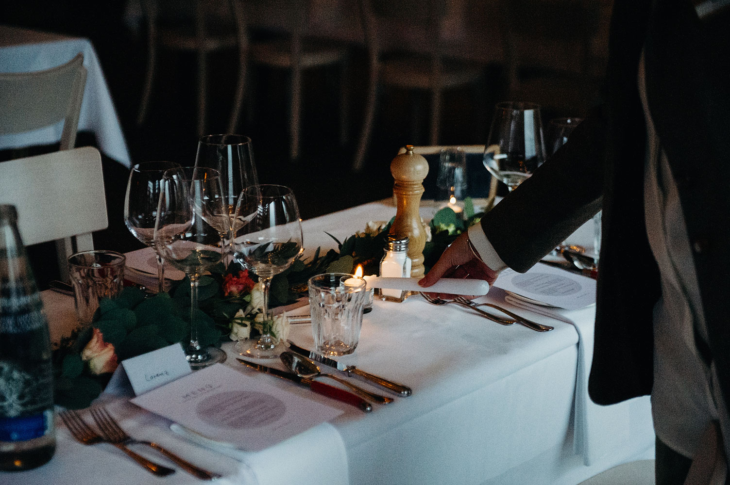wedding_photographer_zermatt_55.jpg