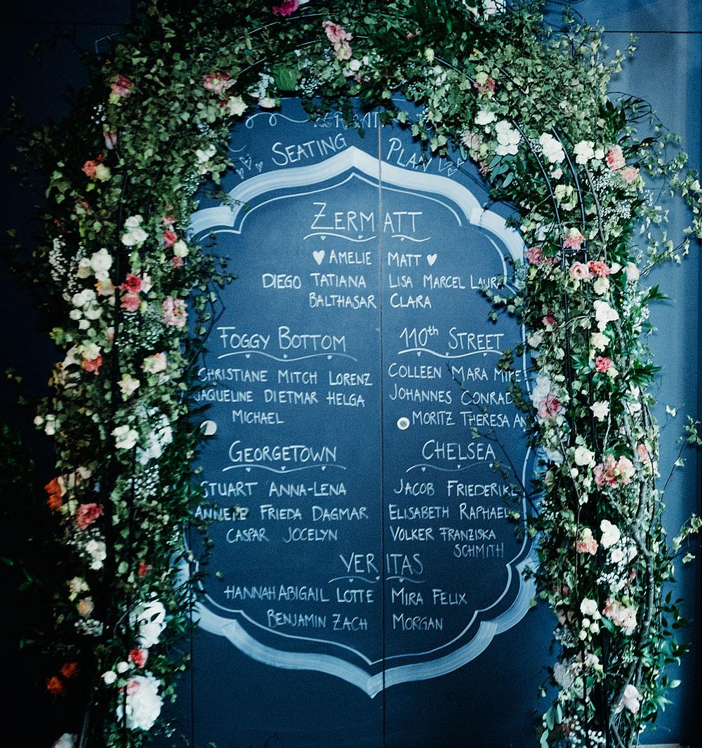 wedding photographer zermatt.jpg