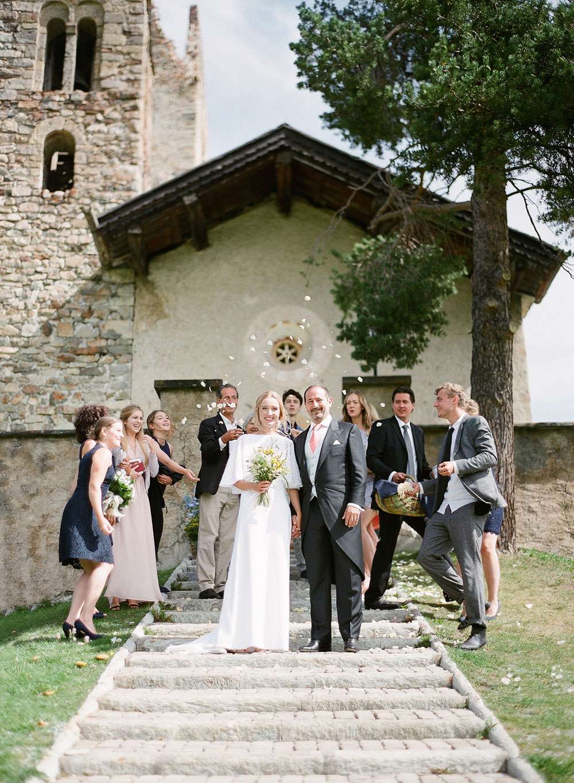 wedding_photographer_celerina_009.jpg