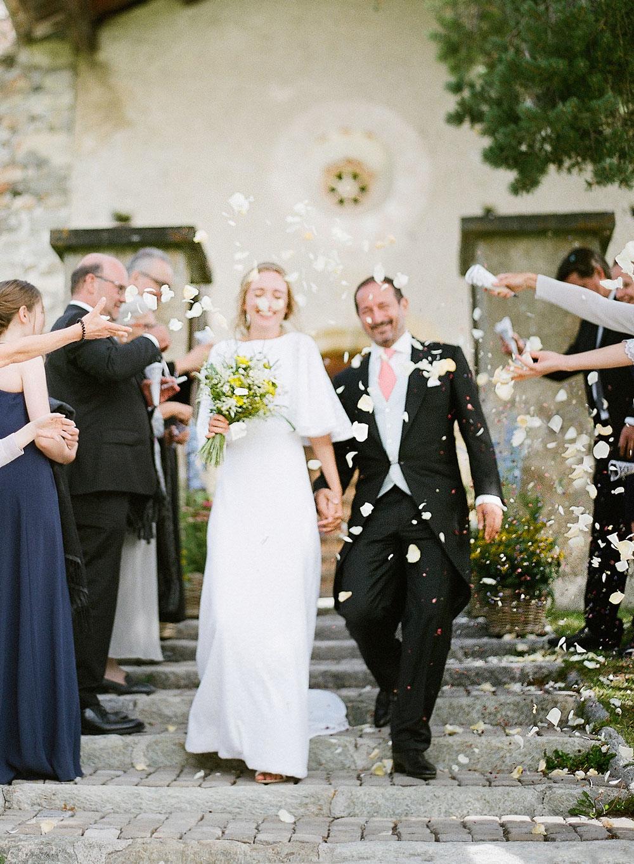 wedding_photographer_celerina_011.jpg