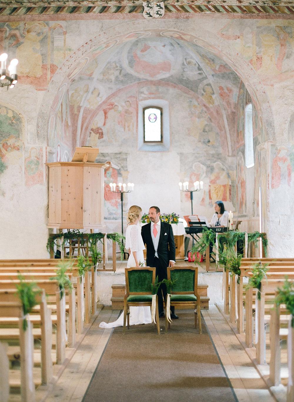 wedding_photographer_celerina_015.jpg