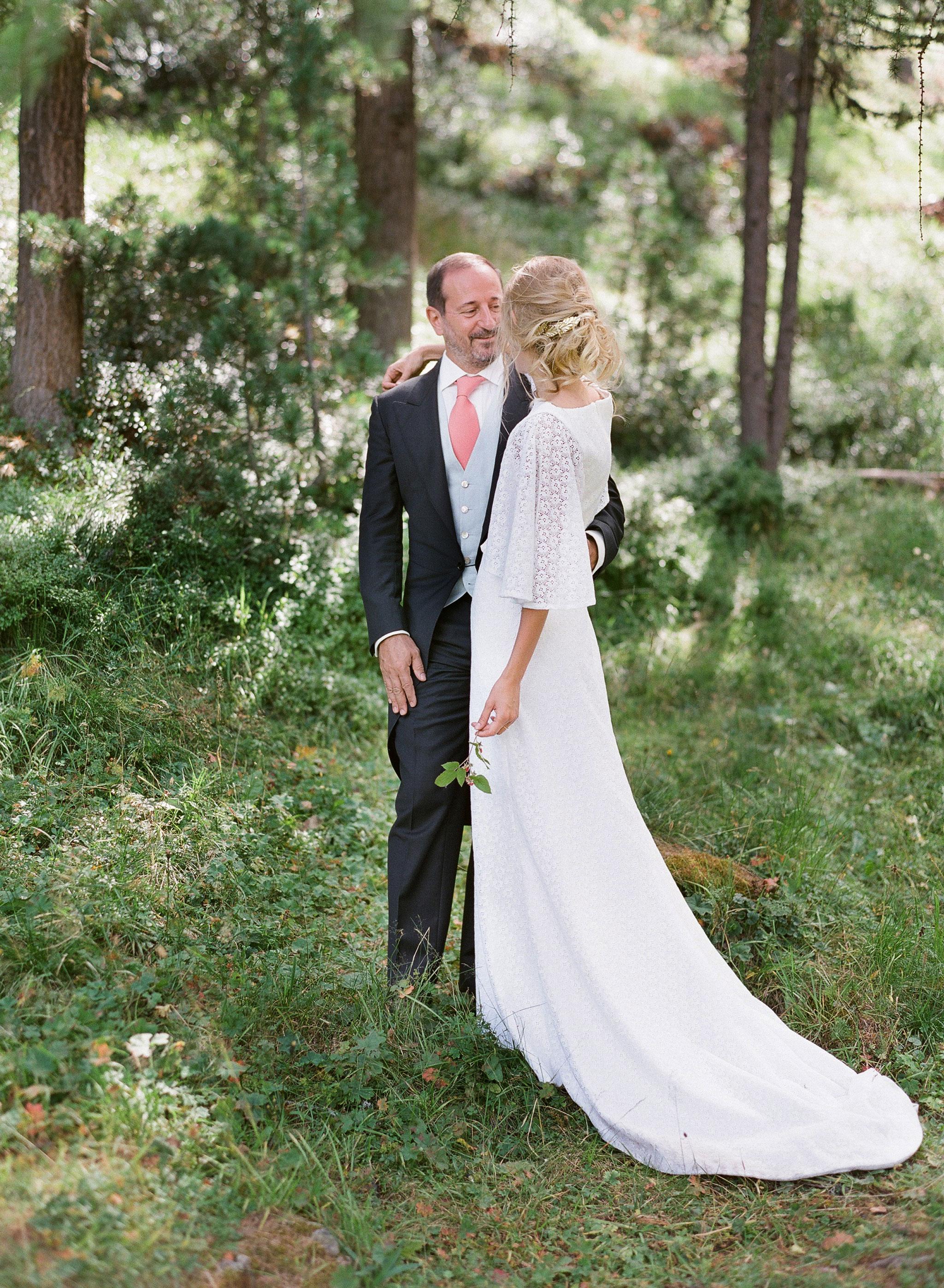 wedding_photographer_celerina_018.jpg