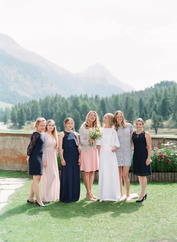 wedding_photographer_celerina_021.jpg