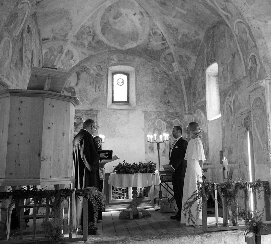 wedding_photographer_celerina_025.jpg