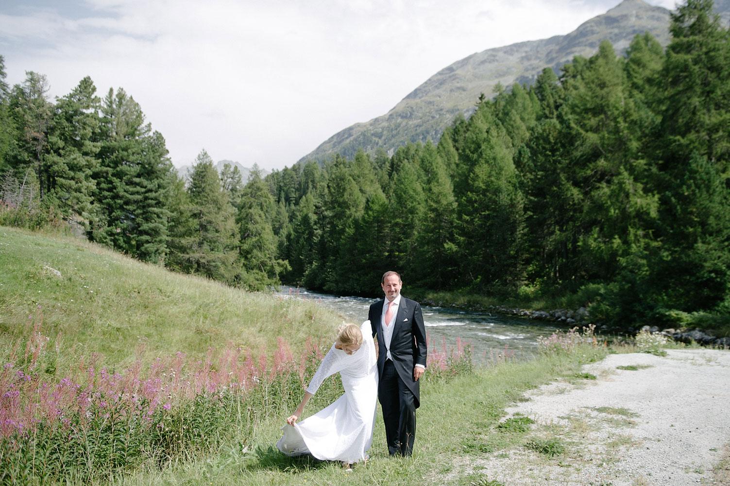 wedding_photographer_celerina_026.jpg