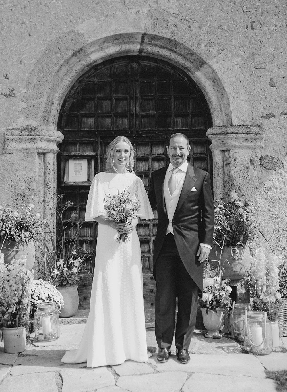 wedding_photographer_celerina_030.jpg