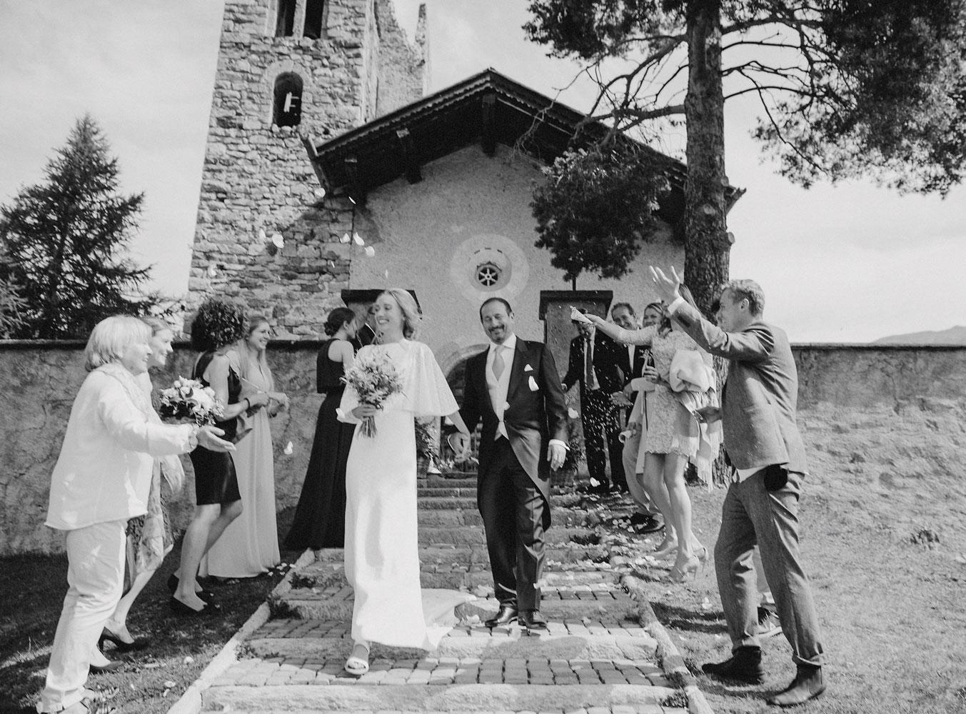 wedding_photographer_celerina_032.jpg