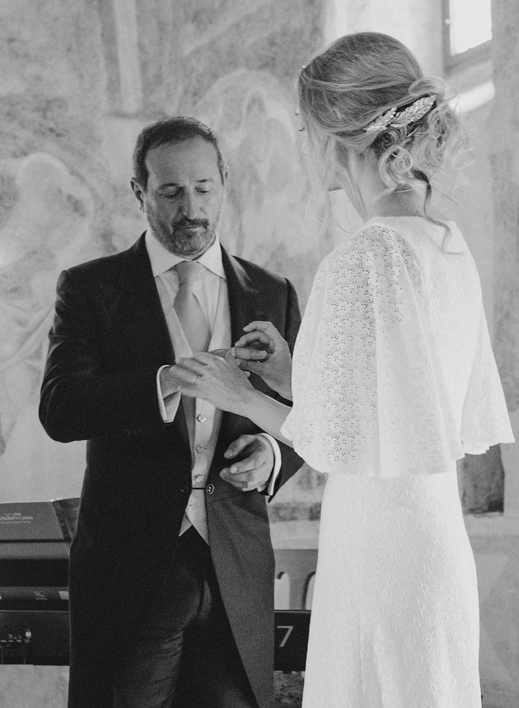 wedding_photographer_celerina_036.jpg