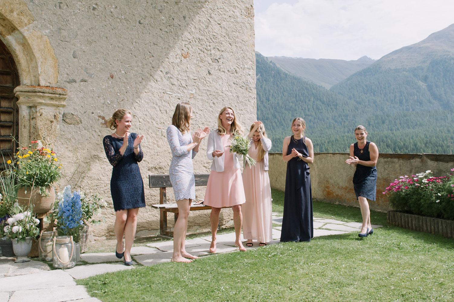wedding_photographer_celerina_037.jpg