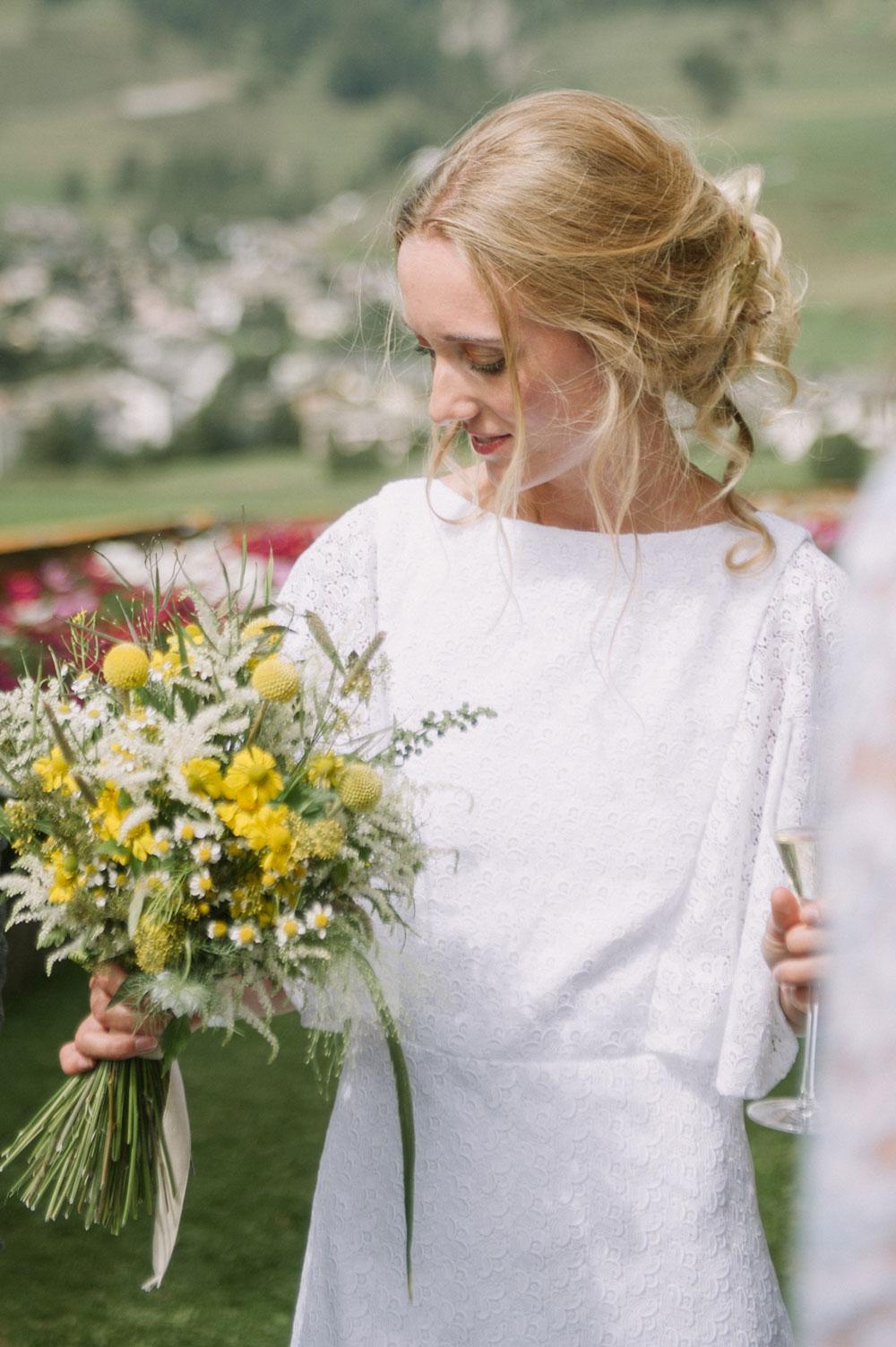 wedding_photographer_celerina_041.jpg