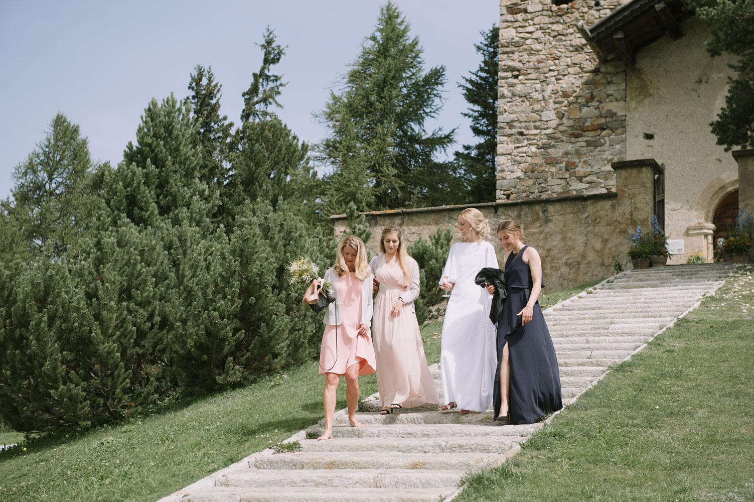 wedding_photographer_celerina_040.jpg