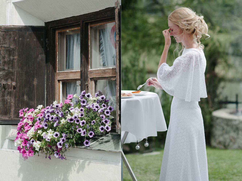 wedding_photographer_celerina_043.jpg