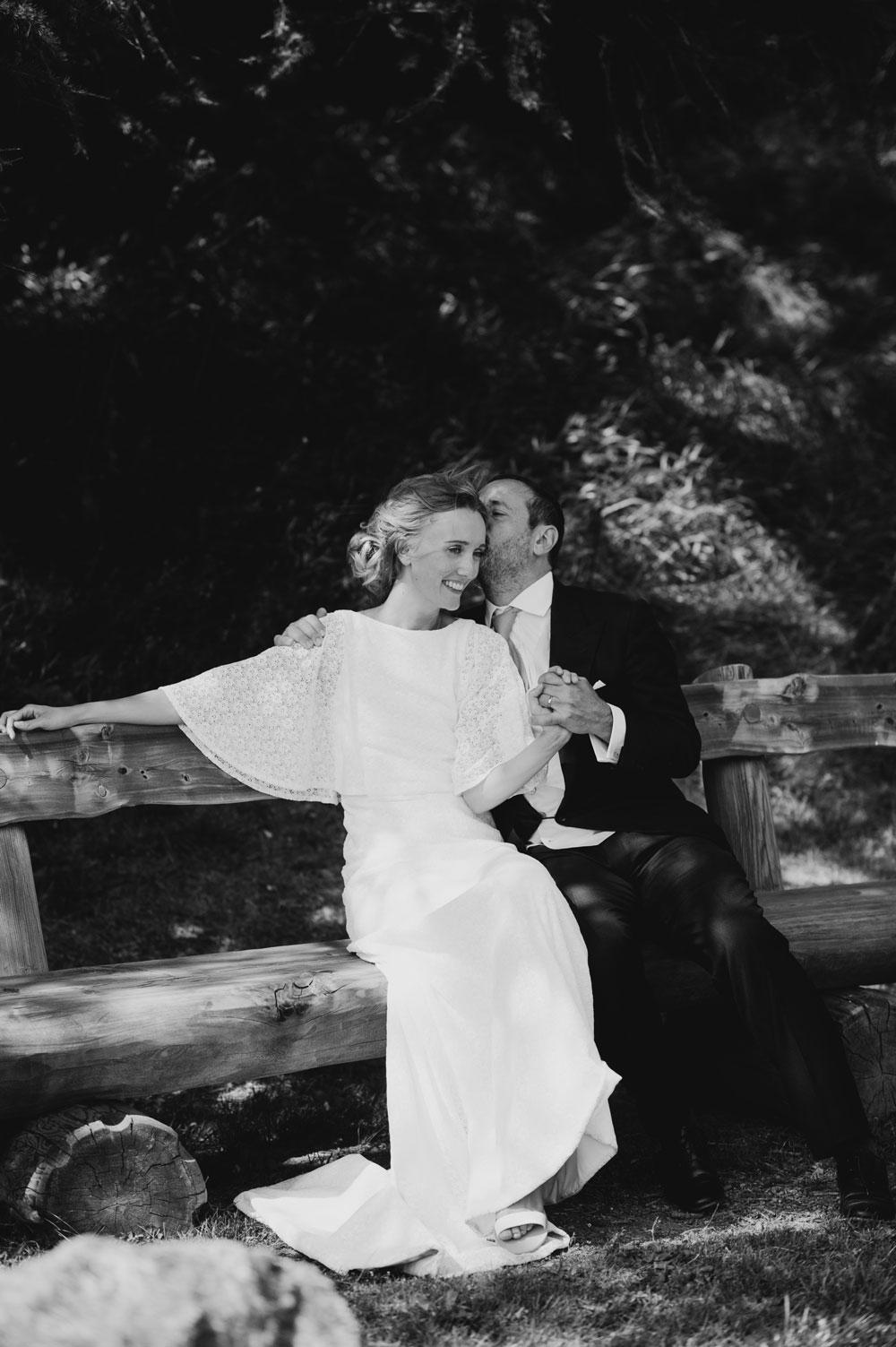 wedding_photographer_celerina_044.jpg