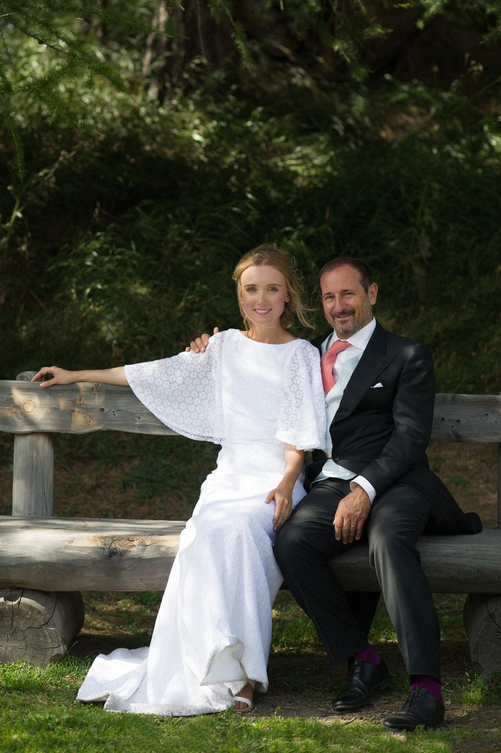 wedding_photographer_celerina_045.jpg