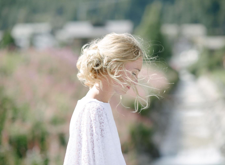 wedding_photographer_celerina_046.jpg