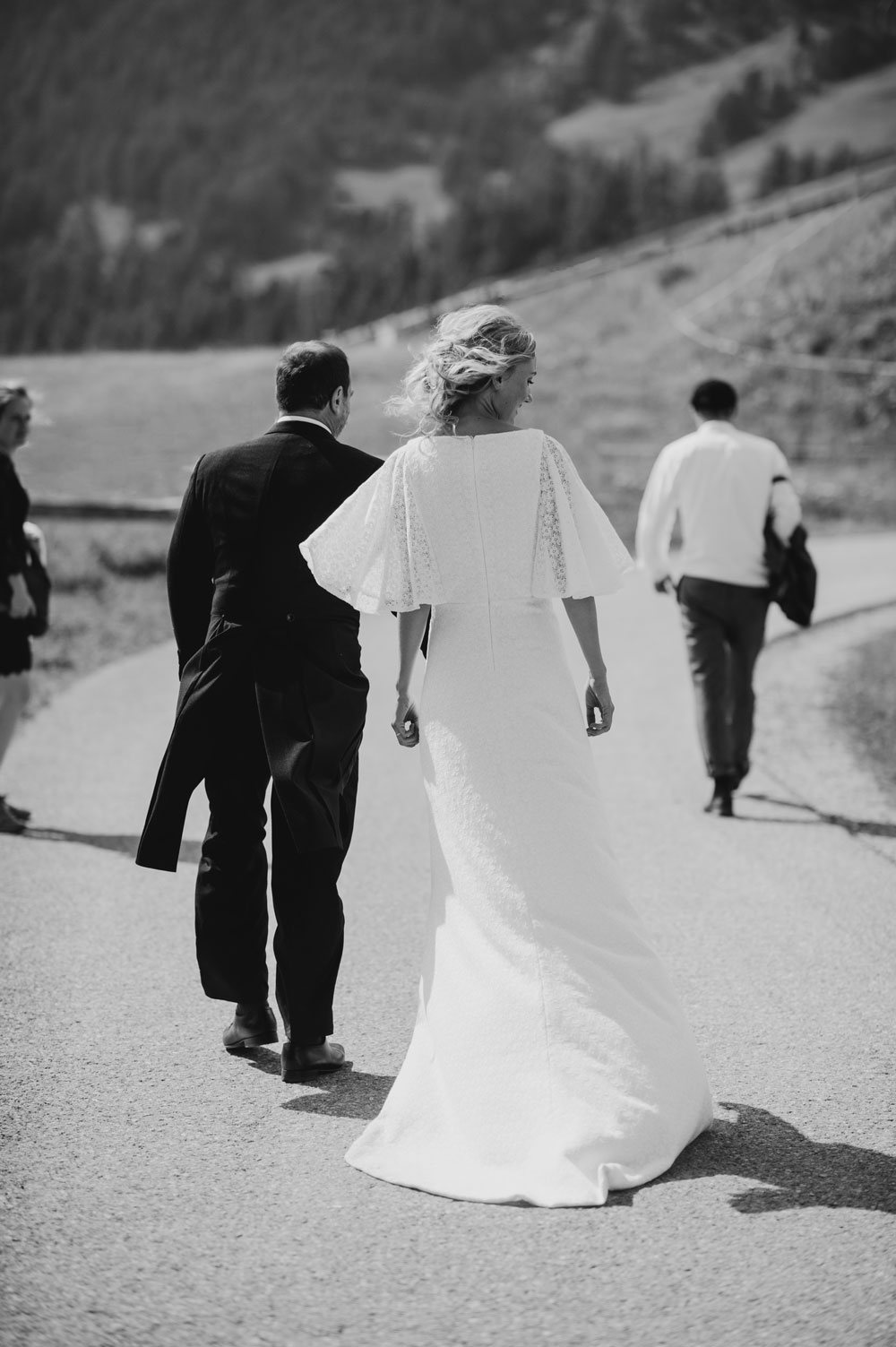 wedding_photographer_celerina_052.jpg