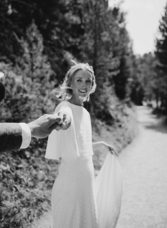wedding_photographer_celerina_060.jpg