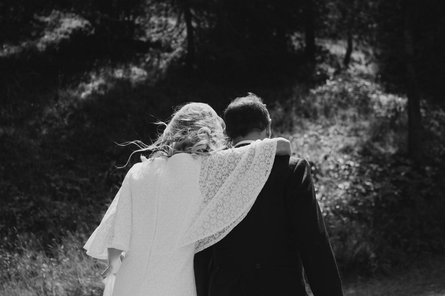 wedding_photographer_celerina_061.jpg