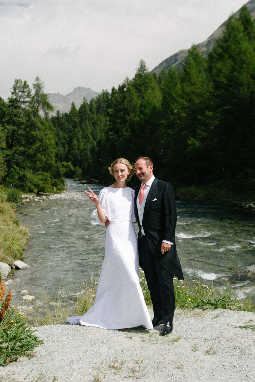 wedding_photographer_celerina_071.jpg