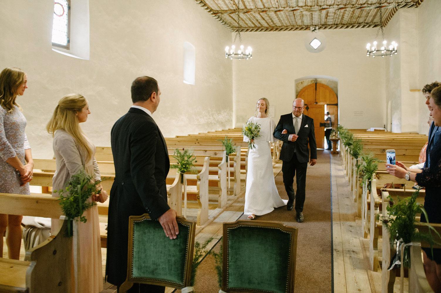 wedding_photographer_celerina_003.jpg