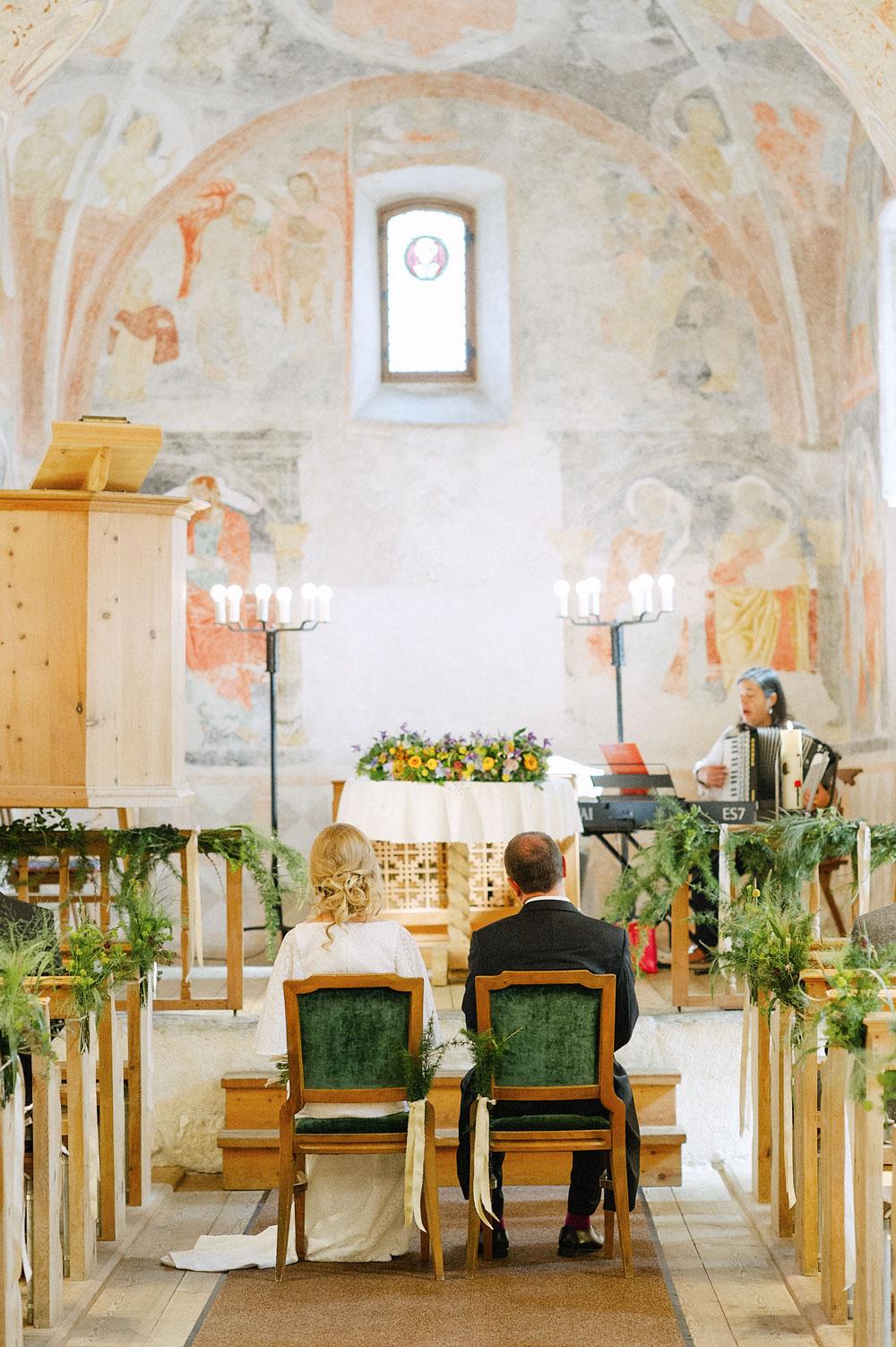 wedding_photographer_celerina_101.jpg