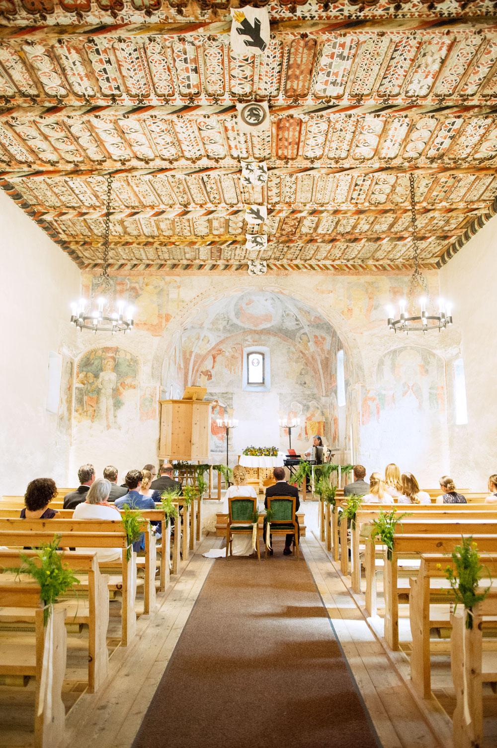wedding_photographer_celerina_102.jpg