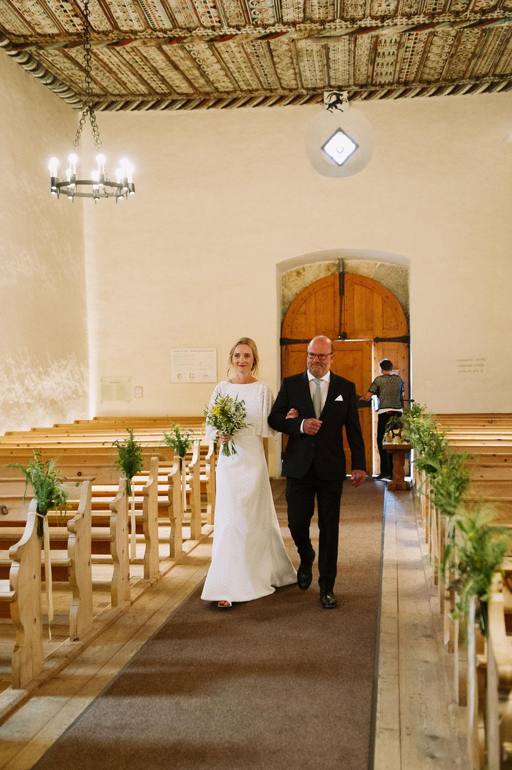 wedding_photographer_celerina_104.jpg