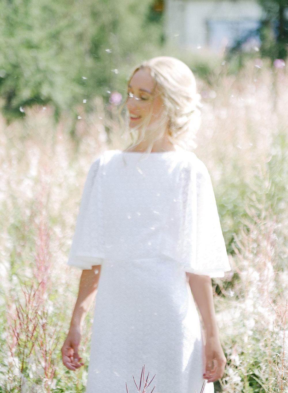 wedding_photographer_celerina_106.jpg