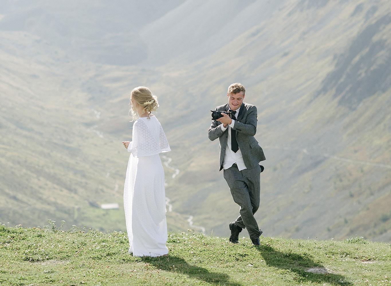wedding_photographer_celerina_110.jpg
