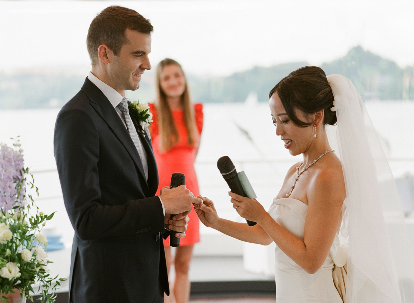wedding_photographer_luzern_vitznau_06.jpg