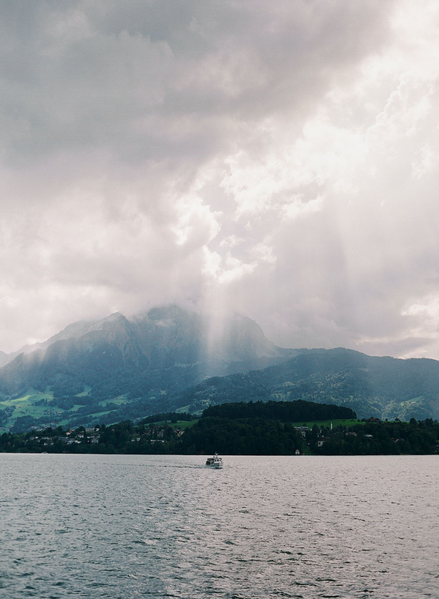 wedding_photographer_luzern_vitznau_07.jpg
