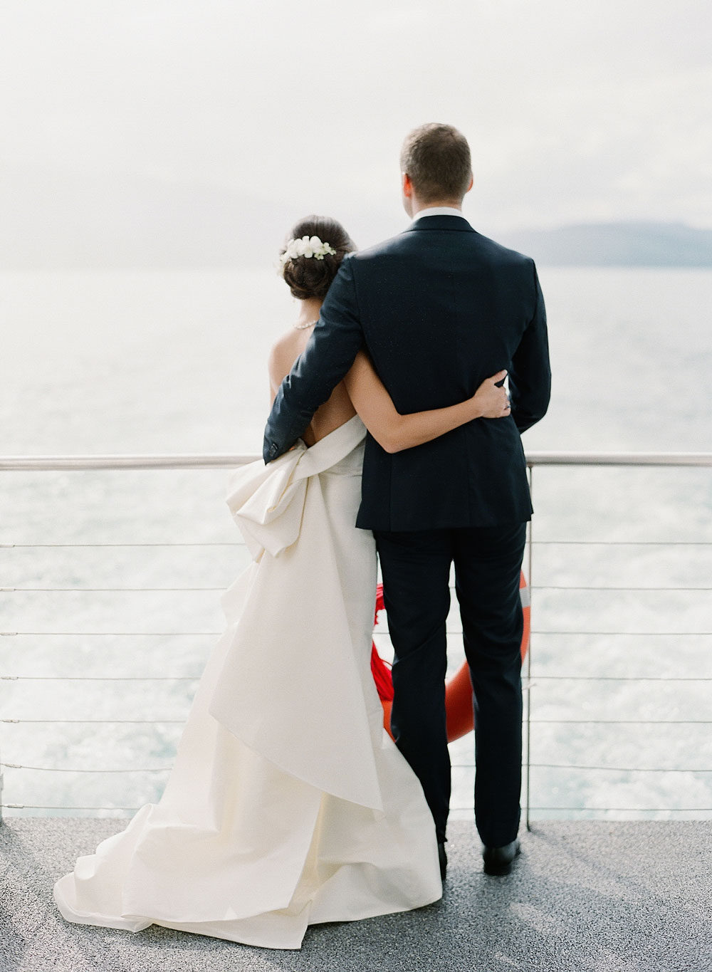 wedding_photographer_luzern_vitznau_11.jpg