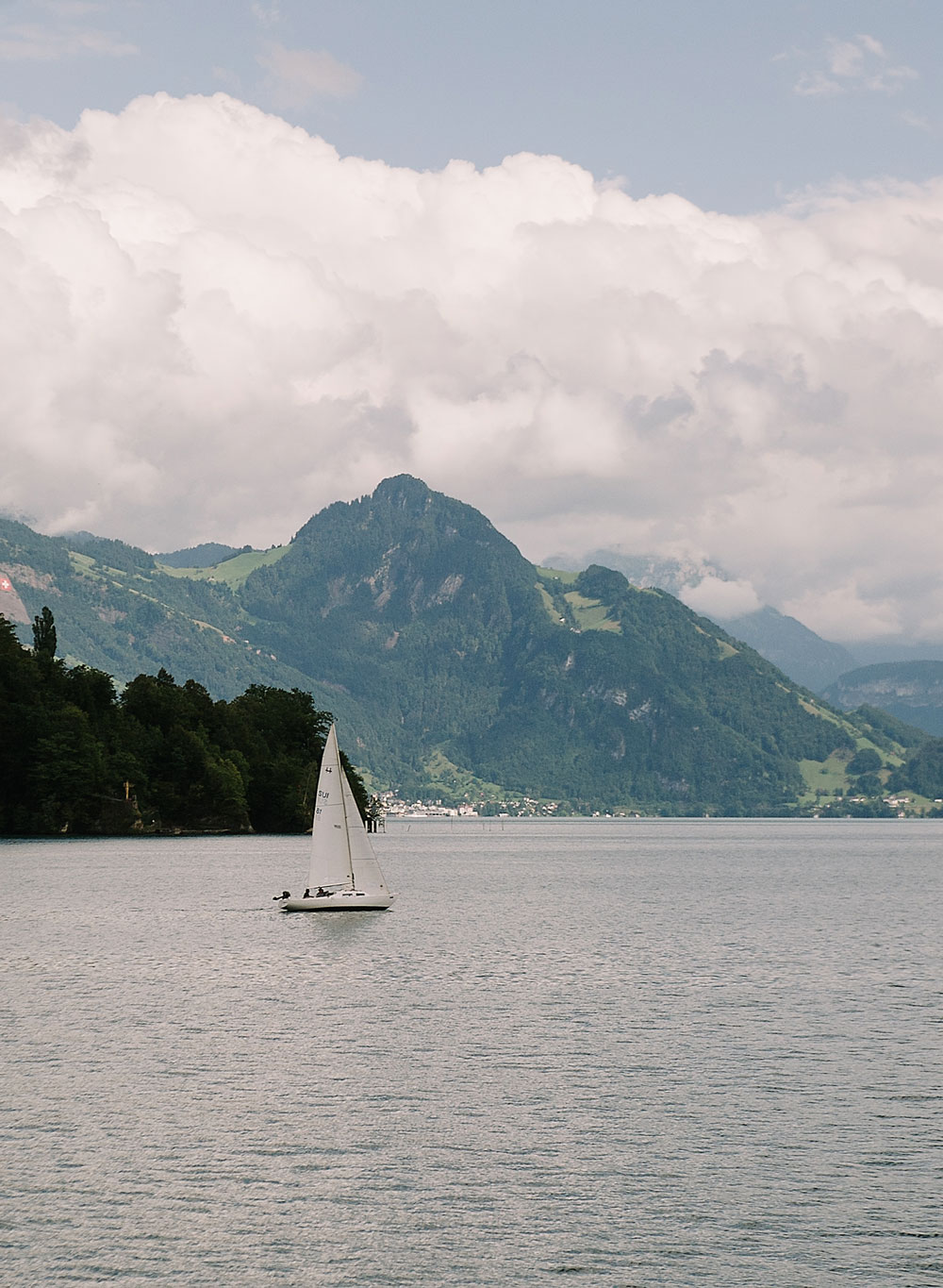 wedding_photographer_luzern_vitznau_23.jpg