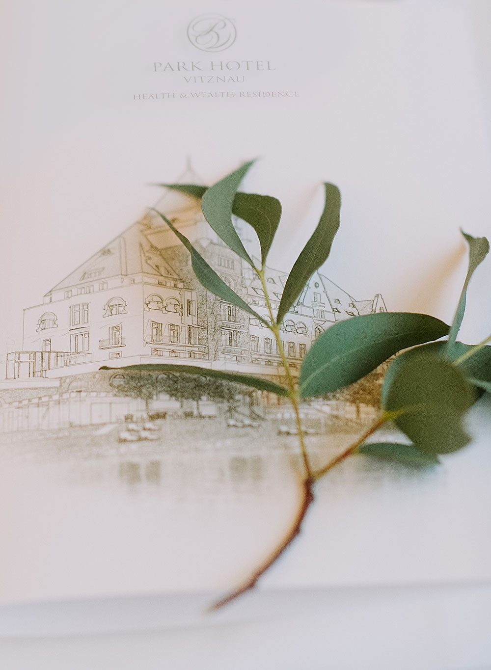wedding_photographer_luzern_vitznau_38.jpg