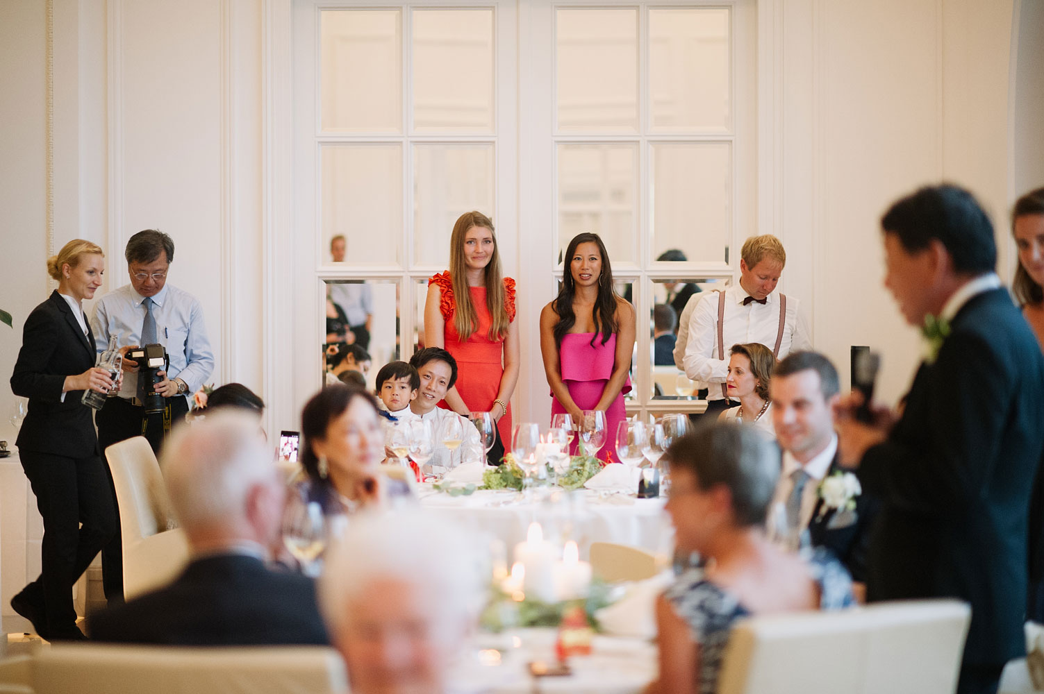 wedding_photographer_luzern_vitznau_41.jpg