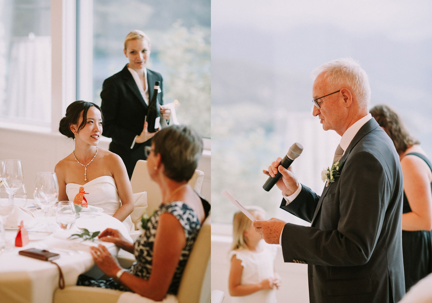 wedding_photographer_luzern_vitznau_44.jpg
