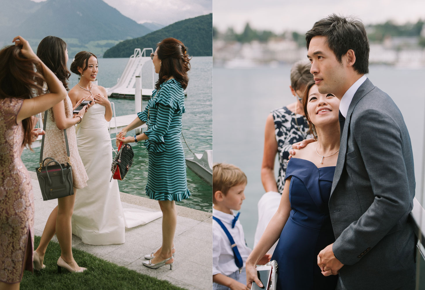 wedding_photographer_luzern_vitznau_47.jpg